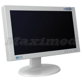 Монитор медицинский NDS Radiance 24 дюйма G2 LED Full HD (белый)